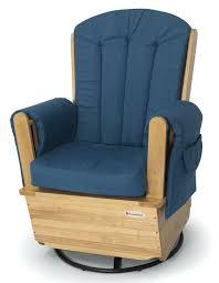 Glider Chair With Ottoman Swivel Glider Slipcover Swivel Glider Rocker Chair With Ottoman