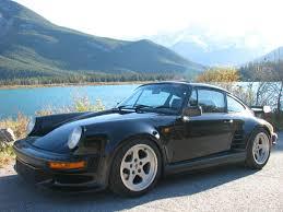 80s porsche 911 for sale 1985 ruf btr porsche 911 turbo