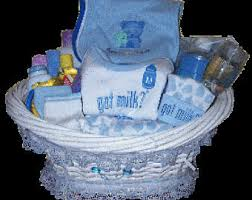 baby shower baskets baby shower basket etsy