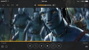 media playback u2013 plex