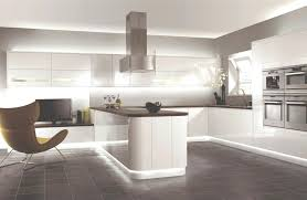 bathroom white cabinets dark floor dark floor tile twijournal com