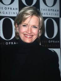 pictures of diane sawyer haircuts lila diane sawyer born dec 22 1945 no doubt she has had some