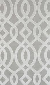 Moroccan Trellis Fabric Trellis Fabric Villa Nova Sarawak Fabrics Mulu Trellis Fabric