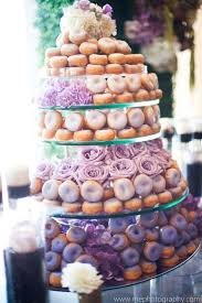 wedding cake options 8 alternative wedding cake options estate