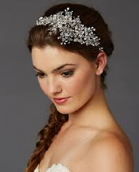 bridal headband all bridal headbands