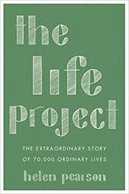 amazon com the life changing the life project the extraordinary story of 70 000 ordinary