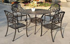 Patio Furniture In Nj by Dwl Patio Furniture Outdoor U0026 Patio Table Sets Nj Wholesale