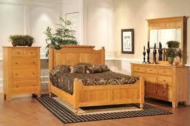 furniture stores in novi mi furniture stores in novi mich used