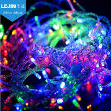 led icicle dripping light led icicle dripping light suppliers and