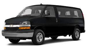 nissan van 2016 amazon com 2016 nissan nv3500 reviews images and specs vehicles