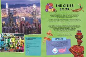 A Map Of The World Book by The Cities Book Lonely Planet Kids Amazon Co Uk Lonely Planet