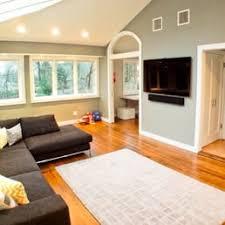 home design boston in home design home theatre installation 77 clayton st