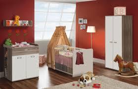 Schlafzimmer Komplett Poco Babybett Emily Weiß 70 X 140 Cm U0026 9654 Online Bei Poco Kaufen