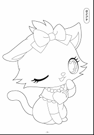 jewel pet coloring pages tags jewel coloring pages mixel