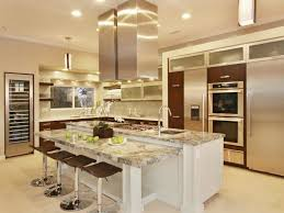 small kitchen layout ideas with island small kitchen layout ideas u shaped kitchen layouts triangle