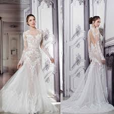panina wedding dresses prices lovely pnina tornai wedding dresses prices 42 for camo wedding
