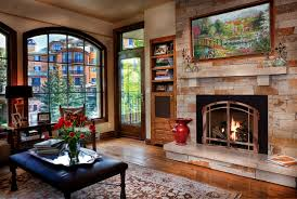 Fireplace Design Tips Home by Home Decor New Tulsa Fireplace Design Ideas Creative With Design