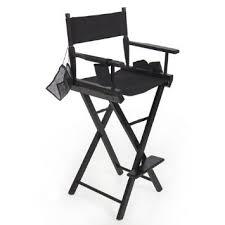 cheap makeup artist cheap directors makeup chair find directors makeup chair deals on
