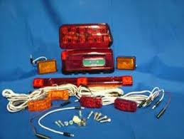 ez loader boat trailer parts store lighting u0026 wiring