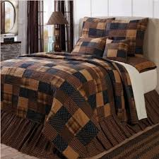 Country Quilts And Bedspreads Piper Classics Country Bed And Bath Patriotic Patch Bedding