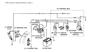 c70 honda wiring diagram honda c70 maintenance wiring diagram odicis