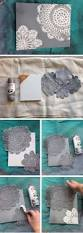 best 25 spray paint stencils ideas on pinterest stencil art
