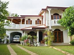 unique small house plans two story house plan in sri lanka unique download modern small