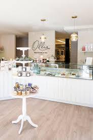 100 chinook mall floor plan 100 house plan shop darien