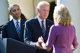 Washington Secretary Of State Legacy by The Obama Legacy A Promise Of Hope Abc News
