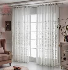 compare prices on curtains buy online shopping buy low price