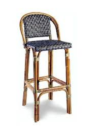 Blue Bistro Chairs French Bistro Chairs Buy French Bistro Bar Restaurant Chairs