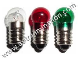 miniature incandescent light bulb lionel marx af model train replacement miniature incandescent light