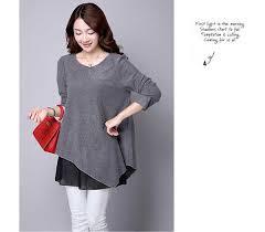 blouse wanita blouse wanita terbaru rp 230rb