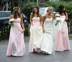 royal flower girls bridesmaids u0026 page boys part three u2013 my blog