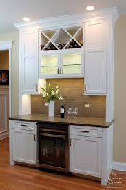 33 best gaga for grey images on pinterest knotty alder cabinets