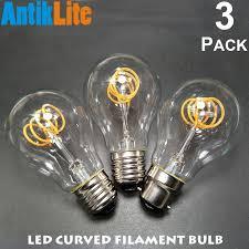 best 25 victorian led bulbs ideas on pinterest victorian light