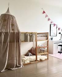 Ikea Bed Hack Best 25 Kura Bed Hack Ideas On Pinterest Kura Bed Ikea Kura