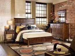 Bedroom Furniture Color Trends Furniture Modern Rustic Bedroom Furniture Home Decor Color