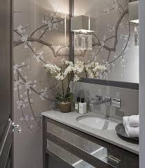 Best  Guest Toilet Ideas On Pinterest Small Toilet Design - Guest bathroom design