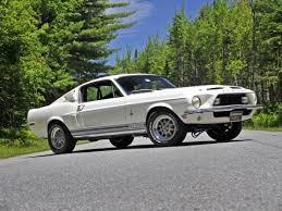 Black Mustang Gt500 Best 20 Shelby Cobra Gt500 Ideas On Pinterest Ford Mustang