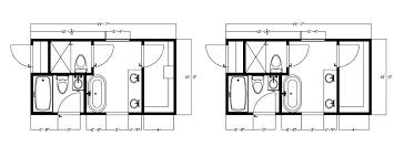 bathroom design layout master bath plans planning bathroom floor plans ideas master