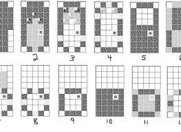 Church Floor Plans And Designs Home Design Amazing Church Designs by Floor Plan Church Small Church Celebrationexpo Org