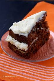 the 25 best ina garten carrot cake ideas on pinterest carrot