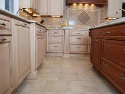 ceramic kitchen floor tiles the best kitchen floor tiles gallery