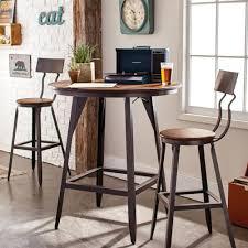 hudson pub stool world market