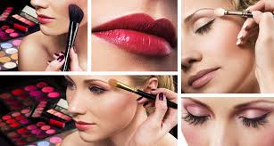 makeup courses in nyc make up school make up