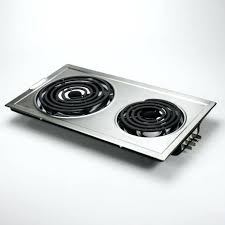 Jenn Air 36 Gas Cooktop Kitchen Top Jenn Air Gas Stove April Piluso Inside Cooktop Parts