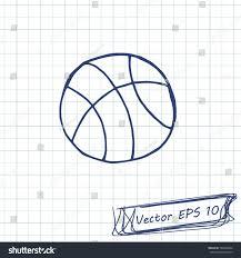 basketball plays template eliolera com