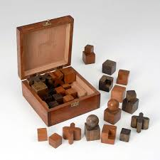 Buy Chess Set by The Saleroom Live Online Auctions Site Collectables U0026 Antiques