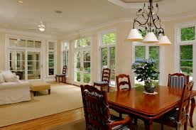 sunroom dining room sunroom ideas on a budget best house design